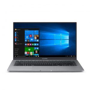 ASUS PRO B9440 SSD laptop