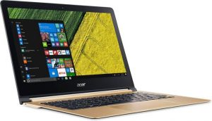 Acer-Swift-7SF71351 SSD laptop