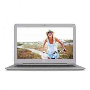 Asus Zenbook UX330UA AH54 SSD laptop