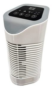 American Micronic AMI  API 22 DX Air Purifier