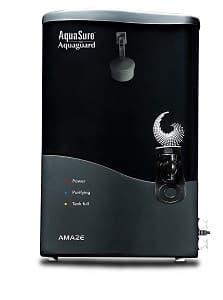 Aquaguard Amaze Water Purifier