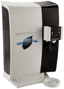 Eureka Forbes Aquaguard Geneus Water Purifier