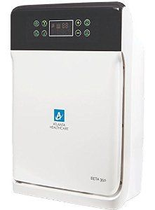 Atlanta Healthcare  Beta 350 Air Purifier