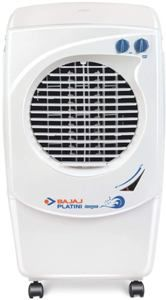 Bajaj Platini PX97 Torque Air Cooler