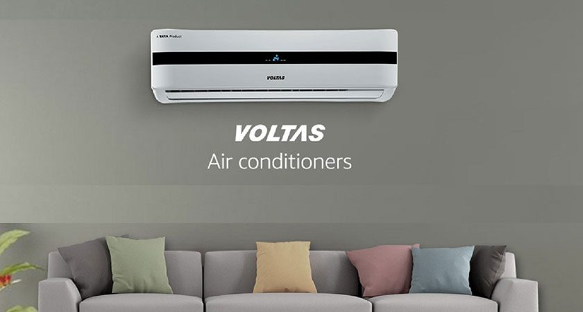 Best AC Under Rs 30000