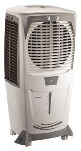 Crompton Greaves Ozone Desert Air Cooler