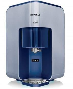Havells Max Alkaline Water Purifier
