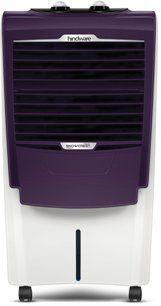 Hindware SnowCrest 36H Air Cooler