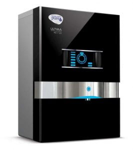 HUL Pureit Ultima Water Purifier