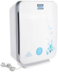 Kent Aura Air Purifier