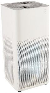 MI AC M2 AA Air Purifier