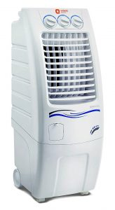 Orient Electric Supercool CP 3001H Air Cooler