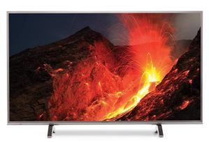 Panasonic TH43FX650D UHD TV