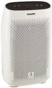 Philips 1000 Series AC1215 Air Purifier