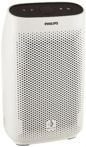 Philips AC1215 20 Air Purifier