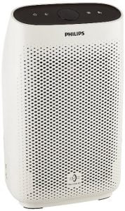 Philips NightSense AC1211 Air Purifier
