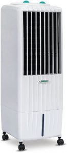 Symphony Diet 12t Air Cooler