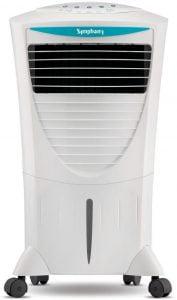 Symphony Hicool i Air Cooler