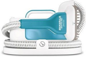 Maharaja Whiteline GS 100 Garment Steamer