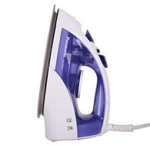 Panasonic NI E510TDSM Best Steam Iron