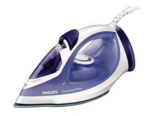 Philips Easy Speed Plus GC 2048 Steam Iron