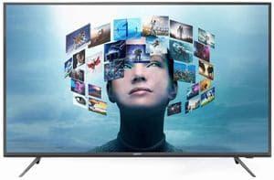 Sanyo XT65A081U 4K TV