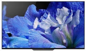 Sony Bravia KD 55A8F UHD TV