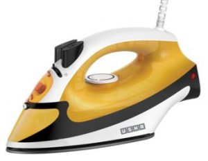 Usha Pro SI 3515 Steam Iron