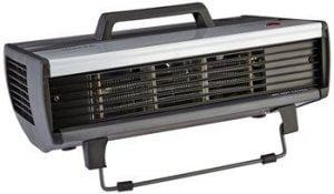 Inalsa Cosy Pro LX Blower Heater