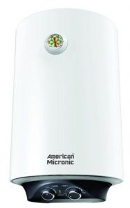 American Micronic AMI WHM 3 Water Heater