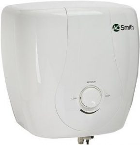 AO Smith HSE SDS 25 Water Heater