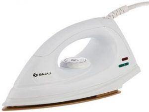 Bajaj DX 7 Dry Iron Box