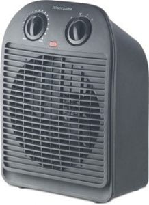 Bajaj Majesty RFX2 Room Heater