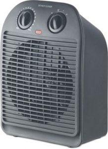 Bajaj Majesty RFX2 Room Heater