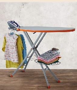 Bathla Express ace Pro Ironing Table