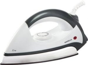 Havells Era Dry Iron Box