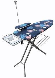 Magna Ironing Board