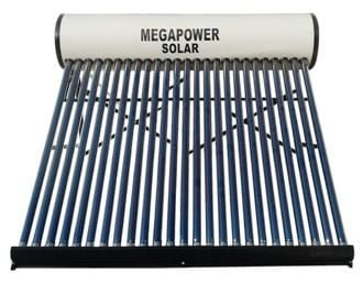 7 Best Solar Water Heaters For Your Home To Buy Online 2019