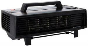 Orient HC2003D Blower Heater