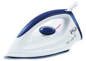 Orpat OEI 187 Dry Iron Box