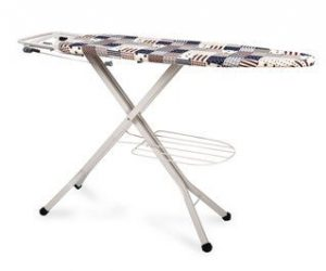 Paffy Ironing Board