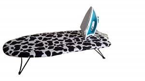 Peng Essentials Tabletop Iron Board