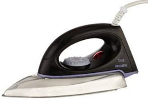 Philips Diva GC83 Dry Iron
