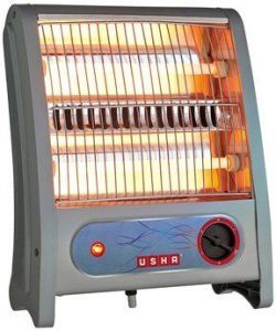 Usha QH3002 Room Heater