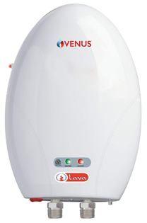 Venus Lava Instant Water Heater