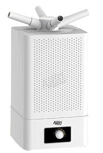 Allin Exporters Ultrasonic Humidifier