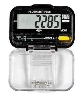 Digi 1st P520 Pedometer