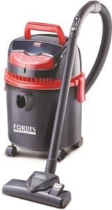 Eureka Forbes Trendy Vacuum Cleaner