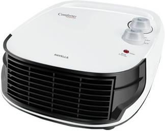 Havells GHRFAGW200 Blower Heater