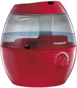 Honeywell  HUL 520R Mistmate Cool Mist Humidifier
